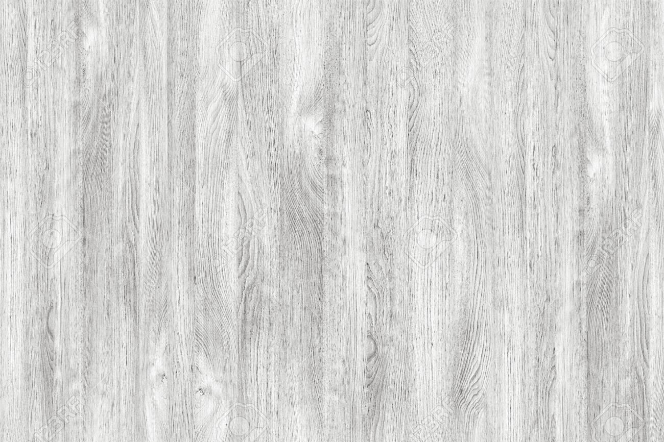 Beau Stock Photo   Wood Texture With Natural Patterns, White Washed Wooden  Texture