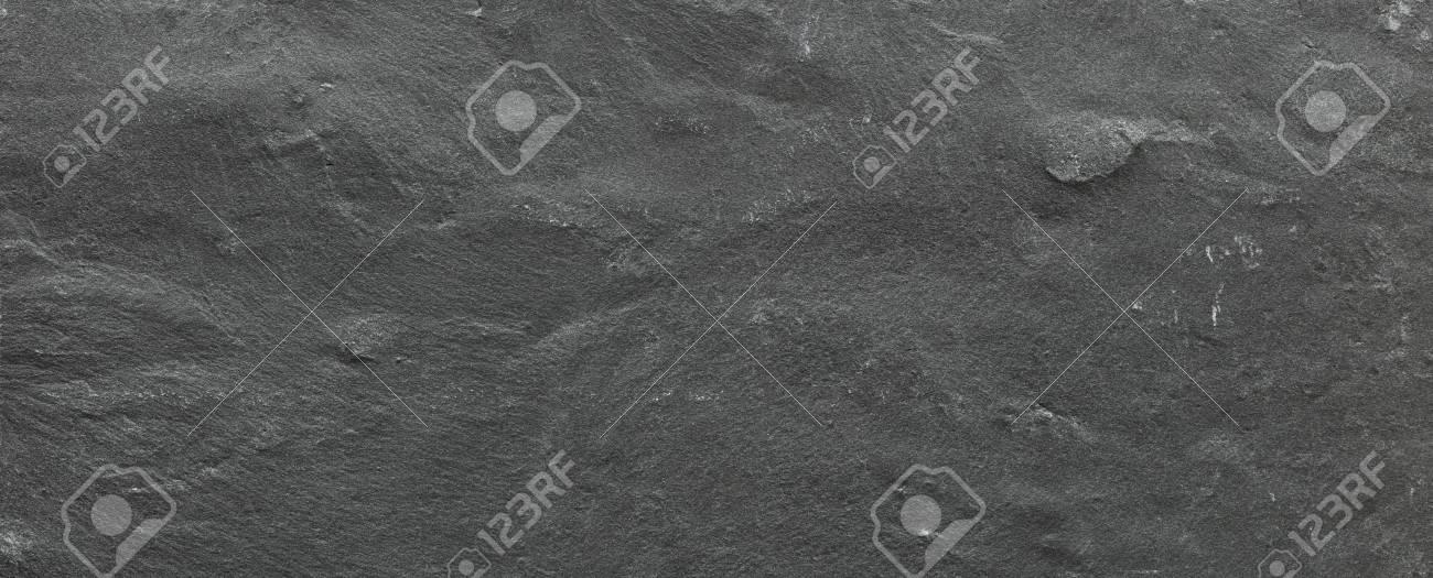 Dark Stone Floor Texture Delighful Grey Ore Black Slate Background Or