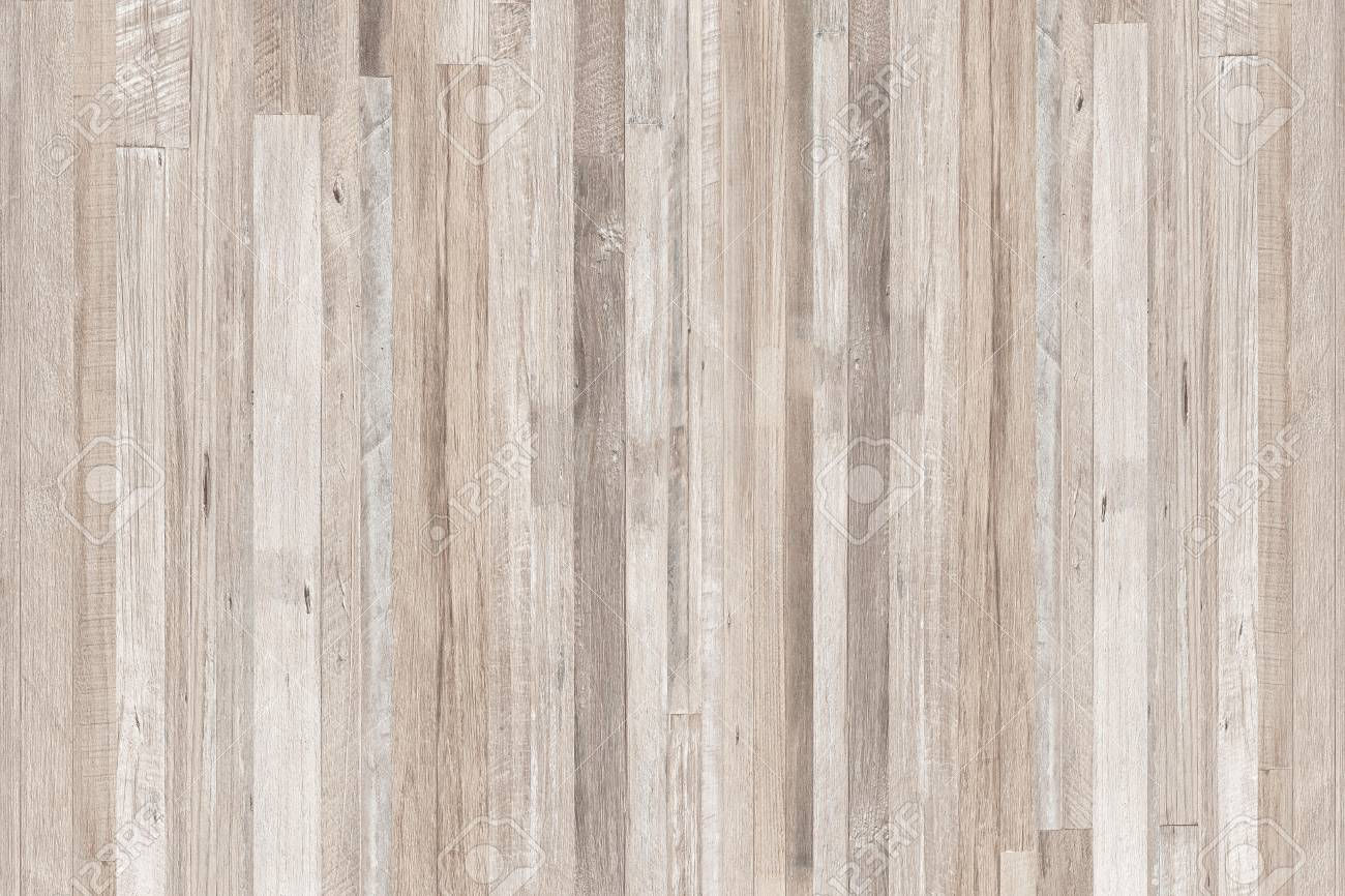 Delicieux Stock Photo   White Washed Wooden Planks, Vintage White Wood Wall.