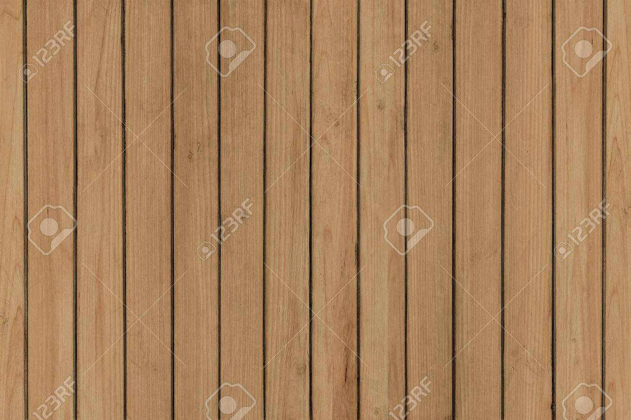 Old wood background wood texture background old wood background wood texture background 97024923 voltagebd Gallery