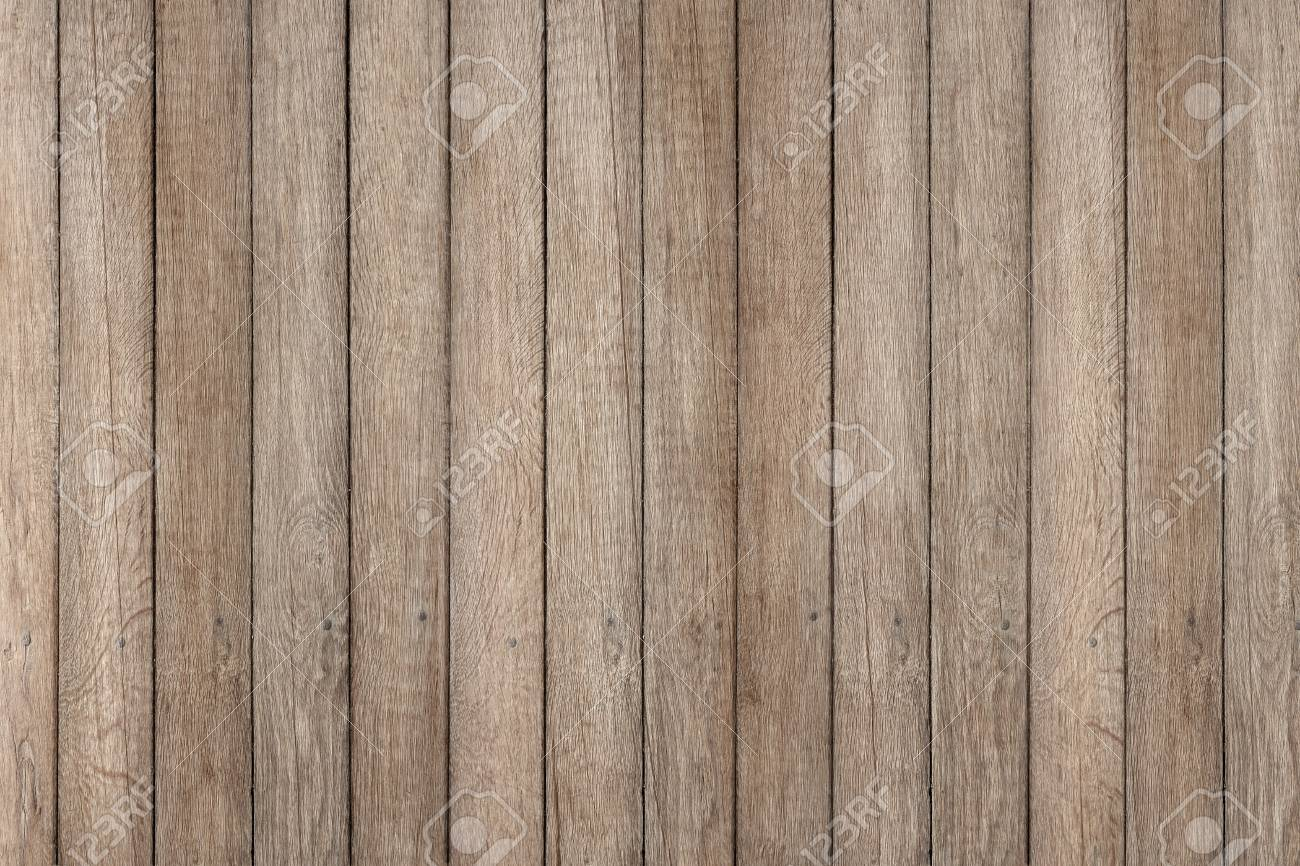 Grunge Wood Pattern Texture Background Wooden Planks Stock Photo
