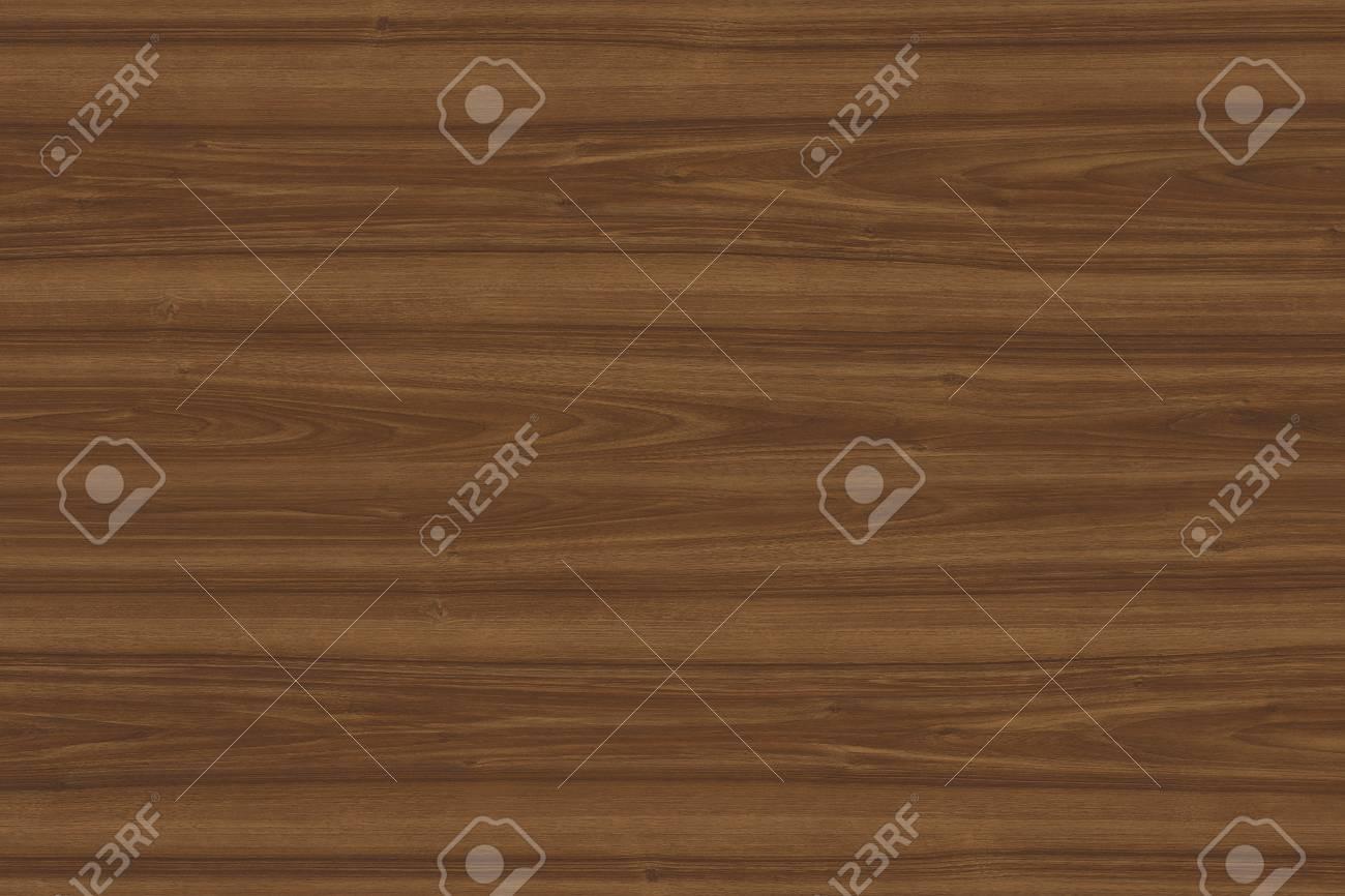 dark wood texture. Dark Wood Texture. Background Old Wooden Panels Stock Photo - 99800602 Texture