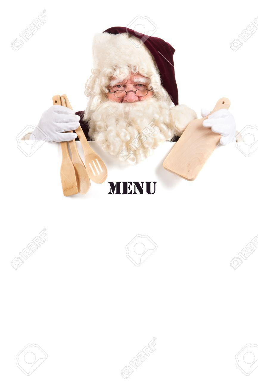 template to make your own christmas menu stock photo picture and stock photo template to make your own christmas menu