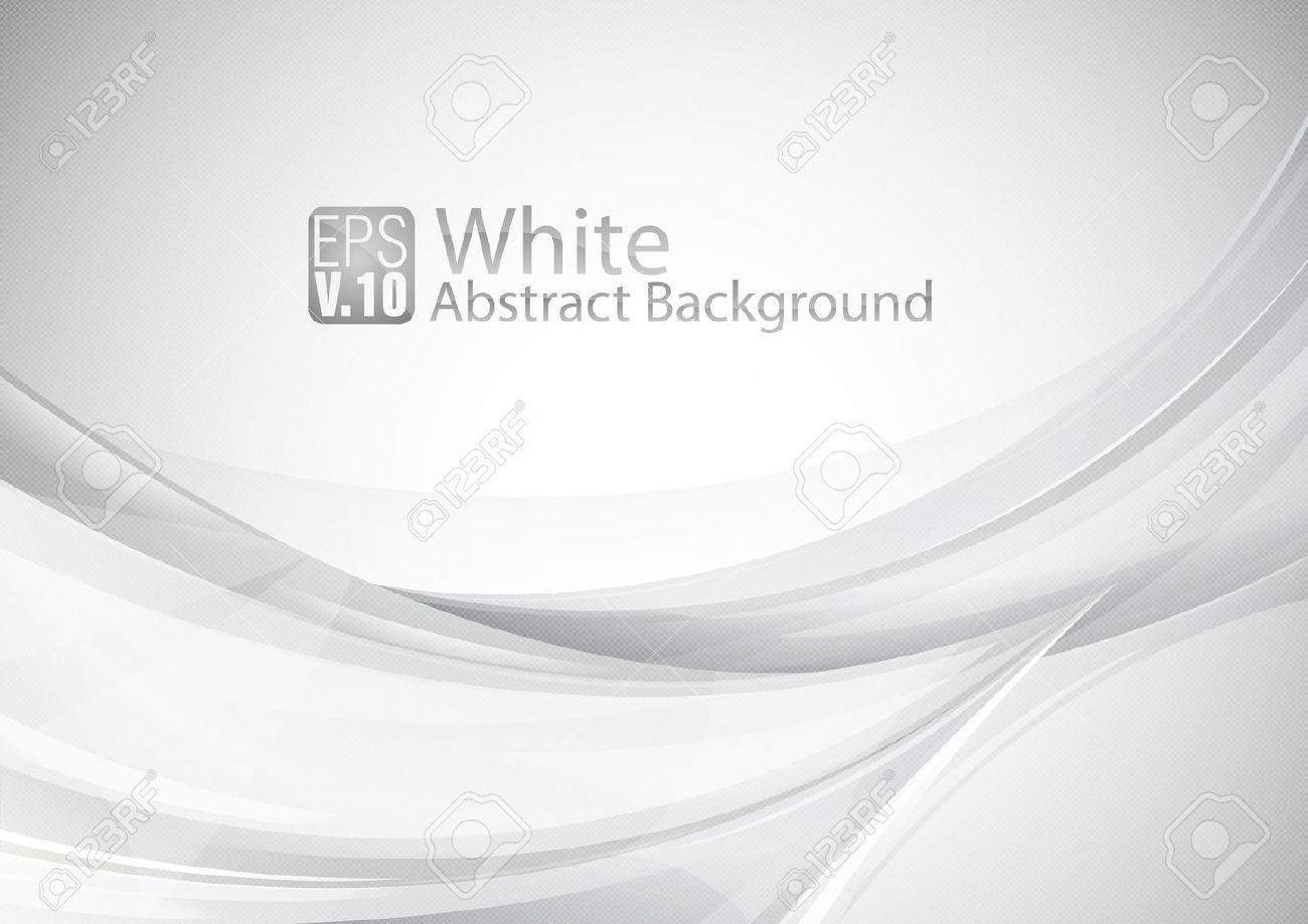 Clean abstract background Stock Vector - 44927323