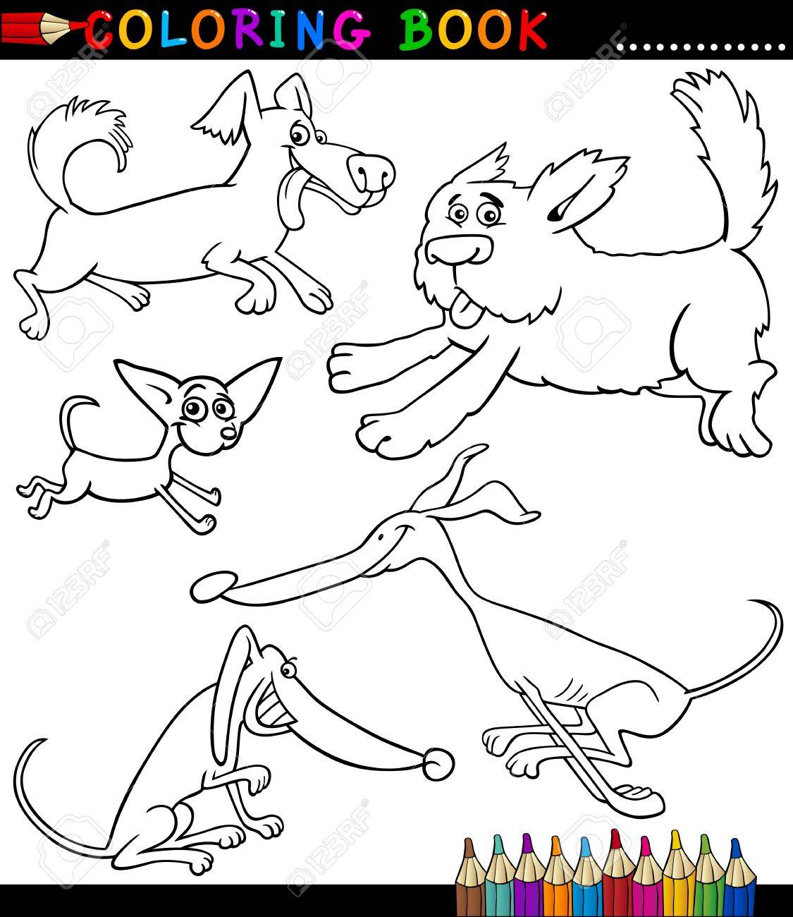 100 cartoon puppy coloring pages free printable free