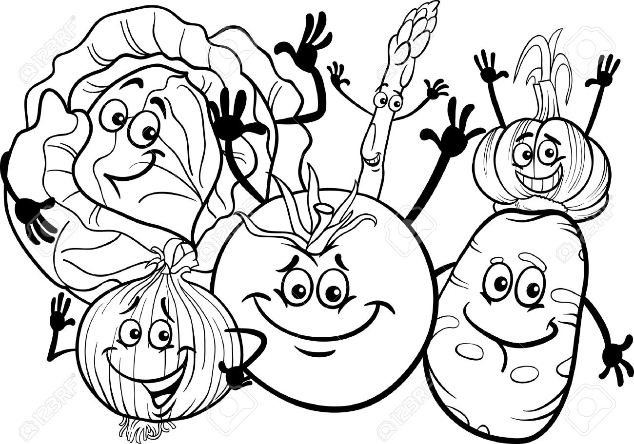 50 664 coloring pages stock vector illustration and royalty free