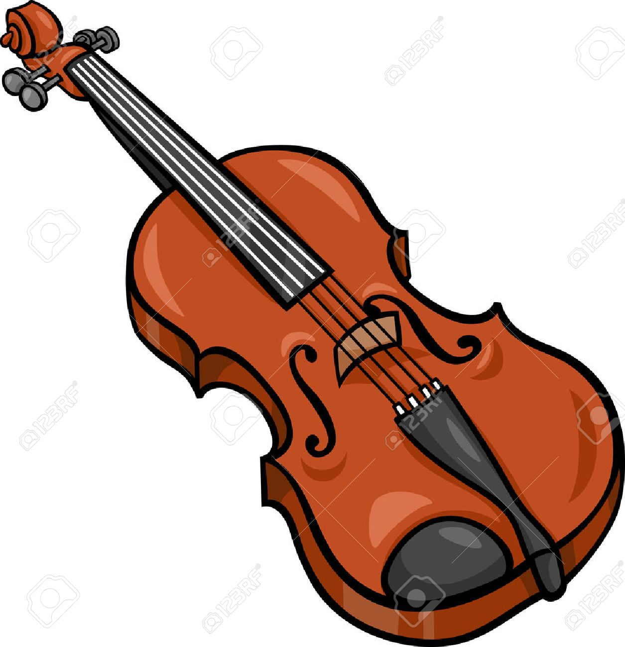 14 312 violin stock illustrations cliparts and royalty free violin rh 123rf com clip art violin bow clipart black and white violin