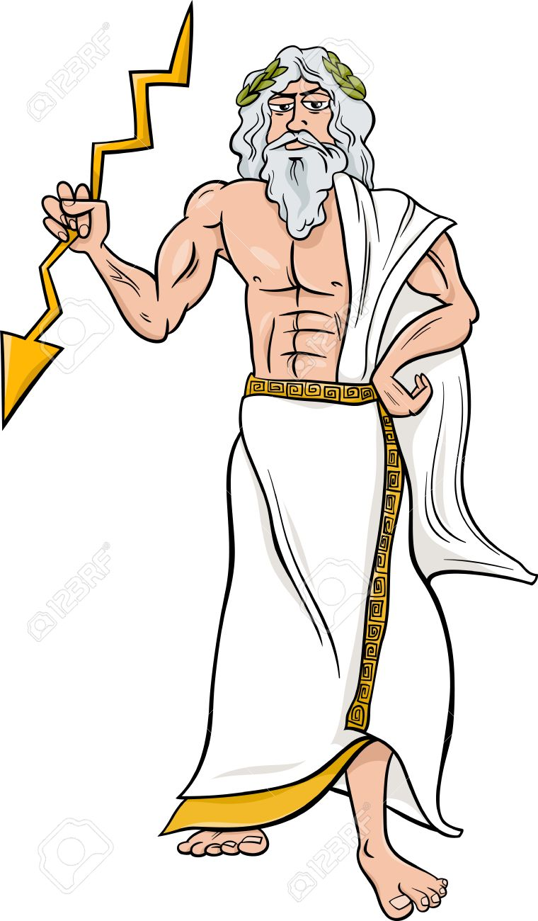 greek gods stock photos royalty free greek gods images and pictures