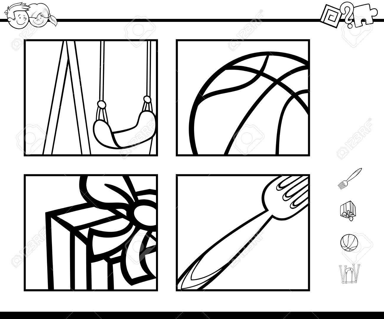 Dorable Bionicle Para Colorear Páginas Tahu Molde - Dibujos Para ...