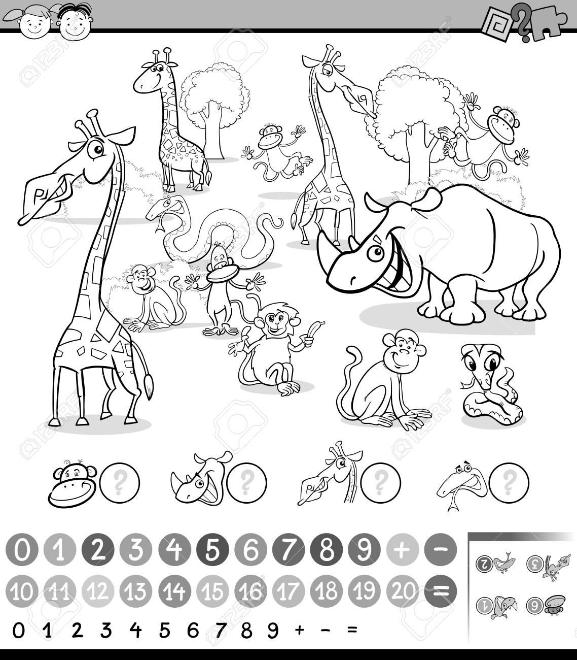 Excepcional Jonah Y Las Páginas Para Colorear De Ballenas Para Niños ...
