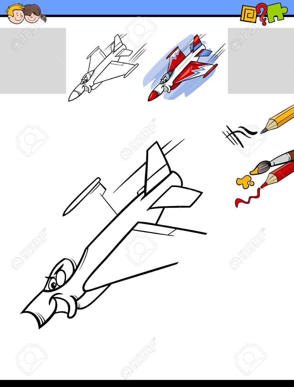 Dorable Skylanders Trampa Equipo Para Colorear Páginas Para Imprimir ...