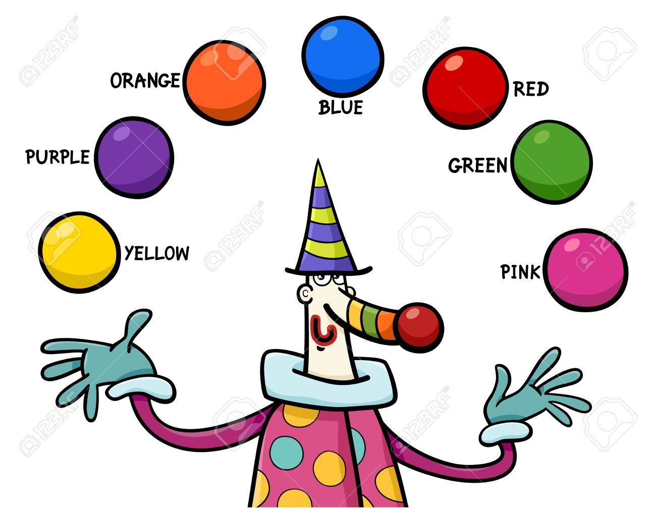 Hansel Y Gretel Dibujos Animados. Best Hansel And Gretel Drawing ...