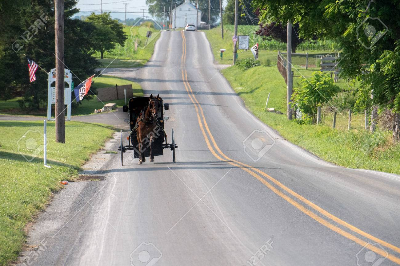 Lancaster Pennsylvania on map of pennsylvania, bird in hand pennsylvania, scenic pennsylvania, levittown pennsylvania, scranton pennsylvania, university of pennsylvania pennsylvania, philadelphia pennsylvania, reading pennsylvania, towns in pennsylvania, gettysburg pennsylvania, lititz pennsylvania, pottsville pennsylvania, harrisburg pennsylvania, mt joy pennsylvania, elizabethtown pennsylvania, york pennsylvania, allentown pennsylvania, erie pennsylvania, hershey pennsylvania, salisbury pennsylvania, franklin & marshall college,