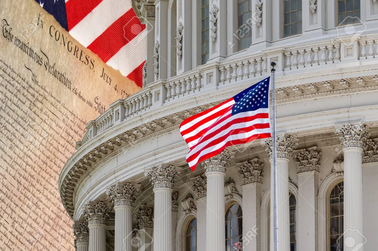 アメリカ独立宣言の 1776 年 7 ...