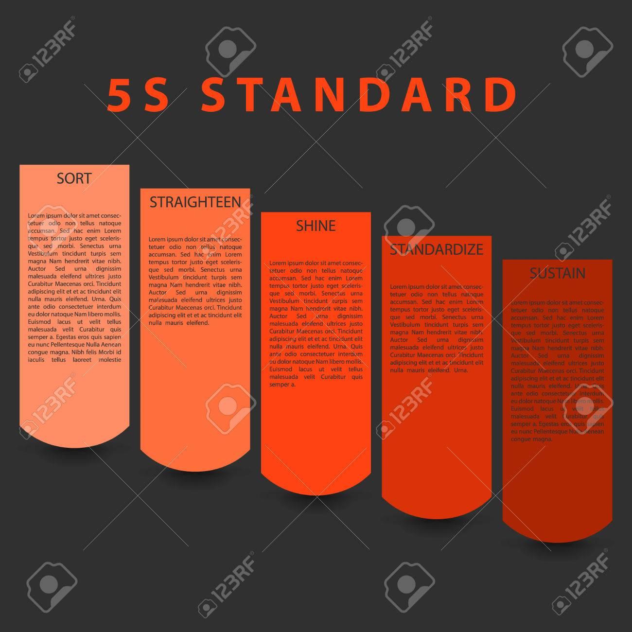 Niedlich Standardvorlagen Entpacken Fotos - Entry Level Resume ...
