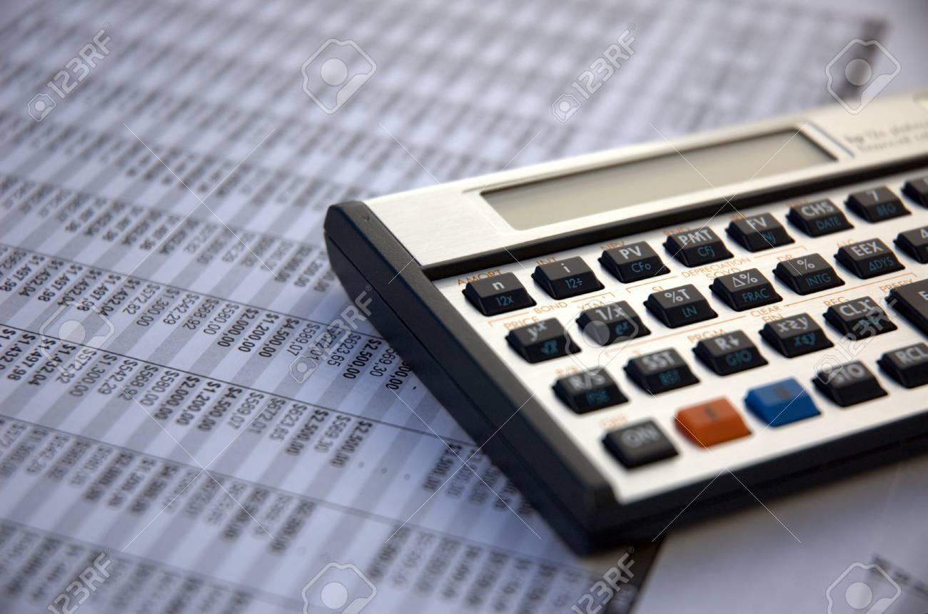 TÉLÉCHARGER CALCULETTE FINANCIERE