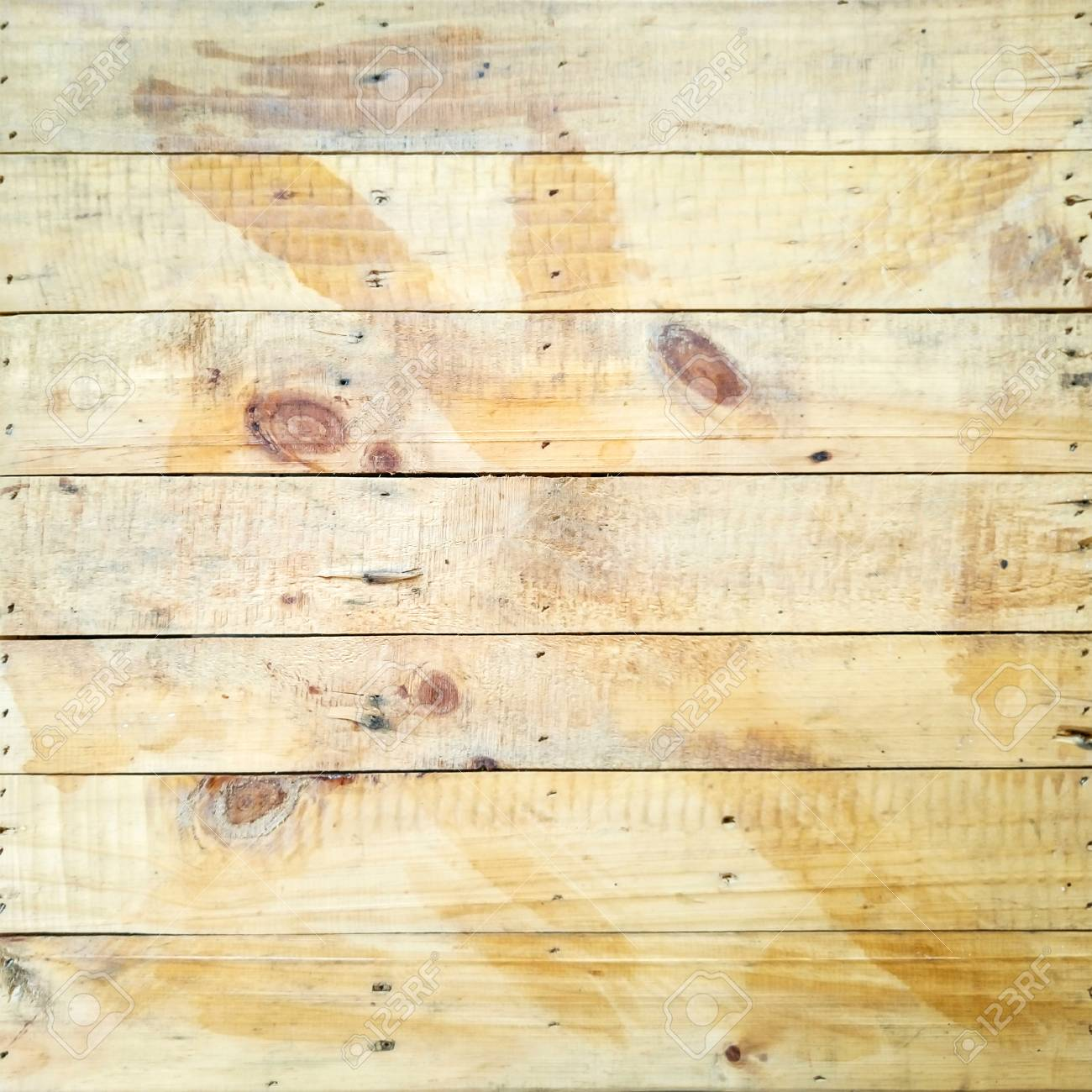 old plank wood texture backgrounds for text and background