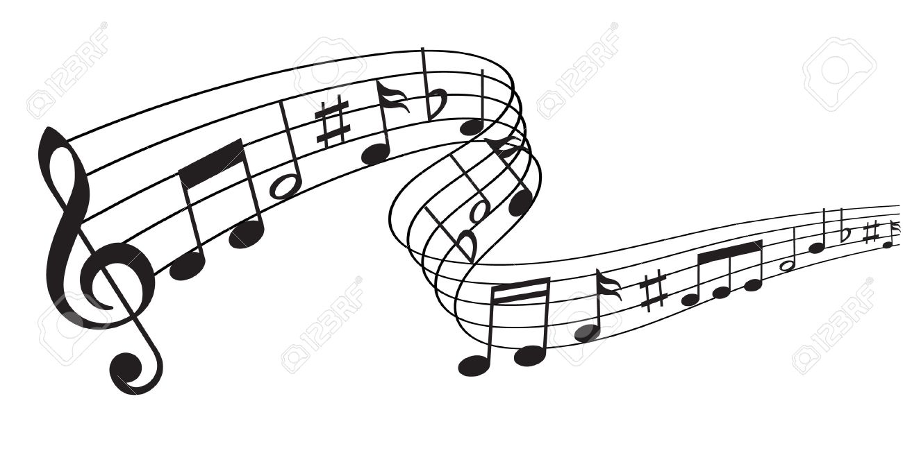 Note music icon - 38529270