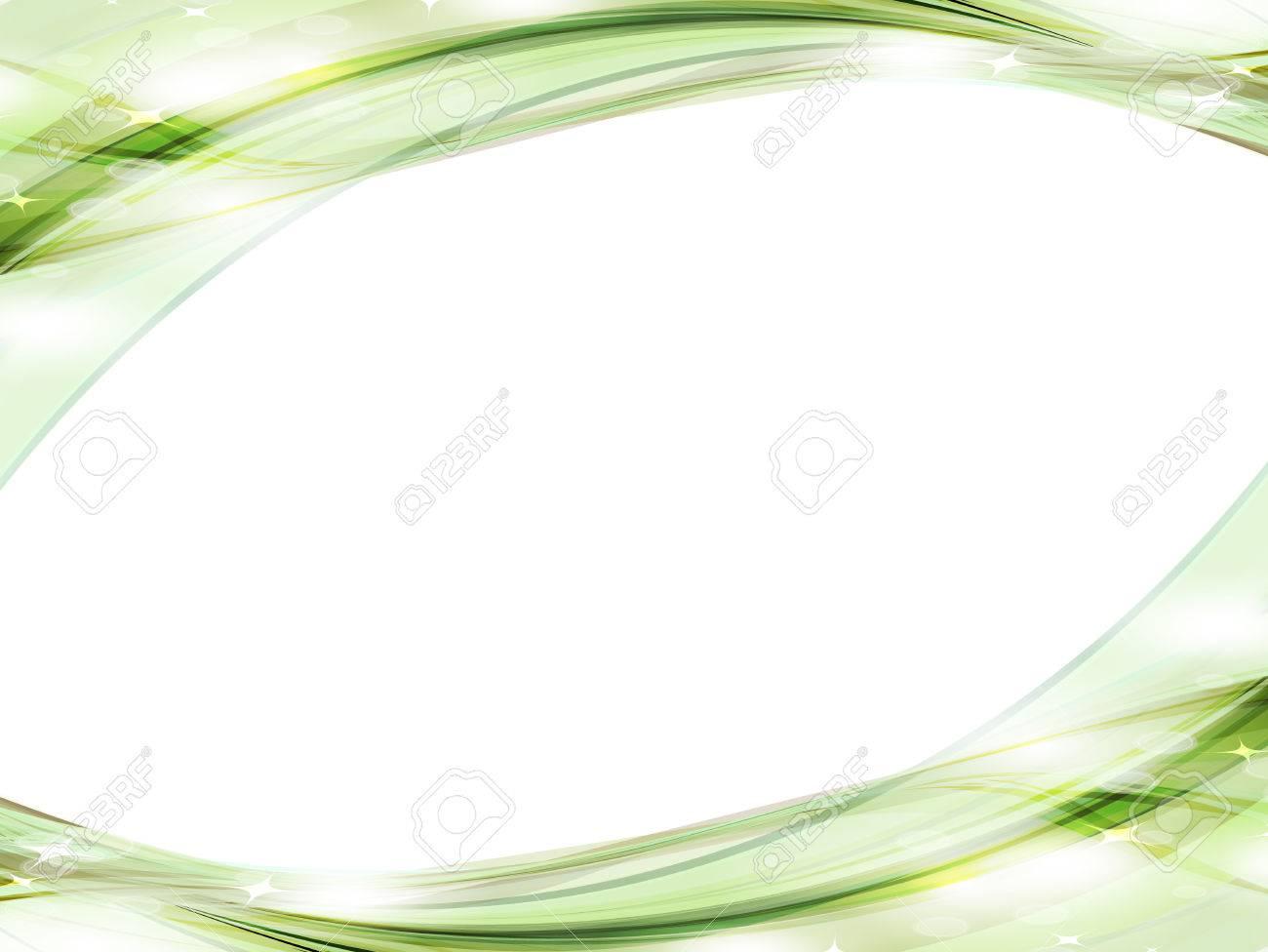 Fresh green green texture background - 52503707