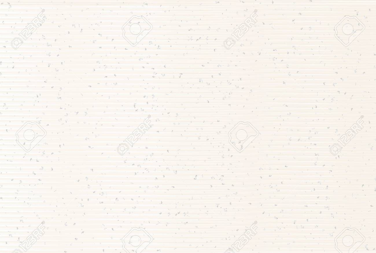 Card Texture Black Craft Card Board Paper Texture Background Stock