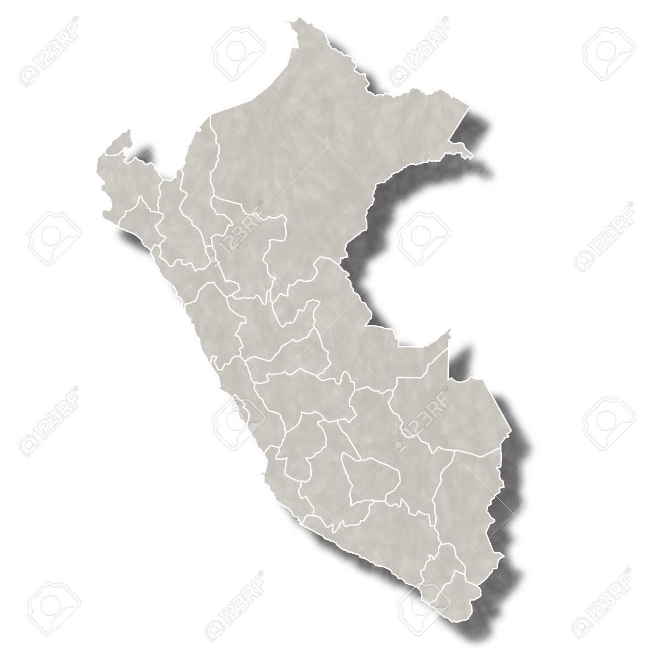Peru map city icon City Map Of Peru on city map of western usa, city map of antigua, city map of latin america, city map of western europe, city map of shipshewana, city map of western united states, city map of bosnia and herzegovina, city map of hancock, city map of holland, city map of the carolinas, city map of south bend, city map of aruba, city map of eastern europe, city map of the netherlands, city map of united states of america, city map of northern italy, city map of bahrain, city map of luxembourg, city map of zionsville, city map of myanmar,