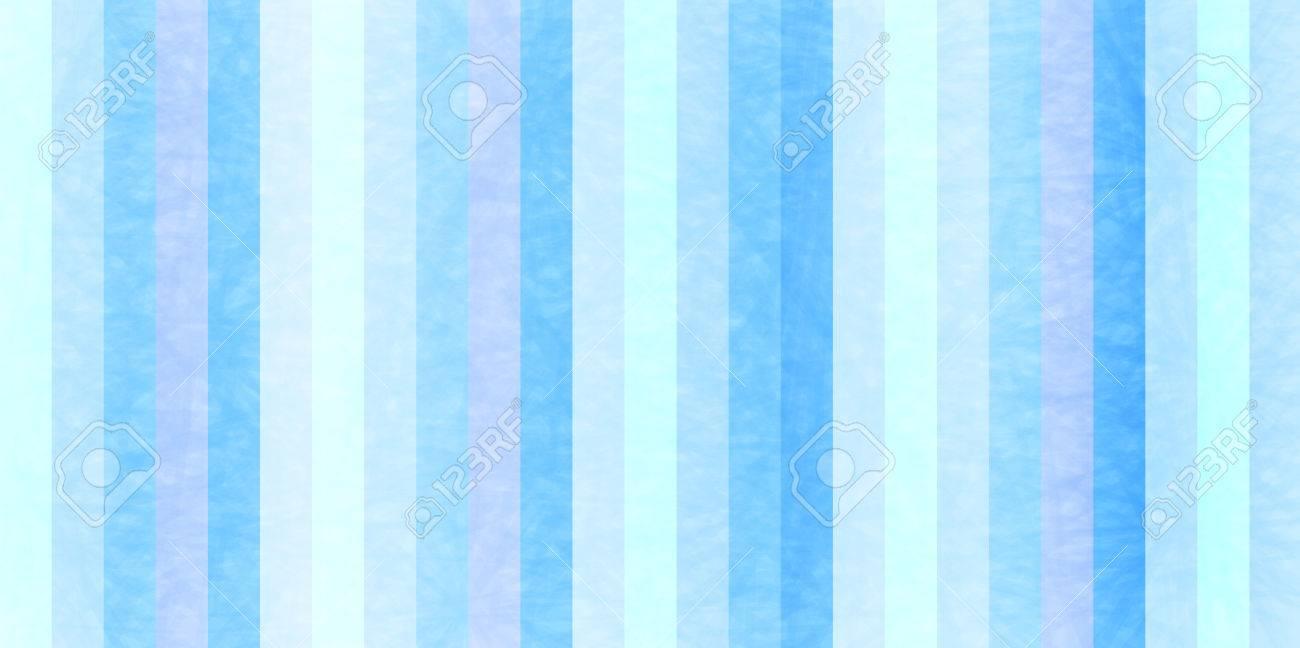 Sea summer Japanese paper background - 70976846
