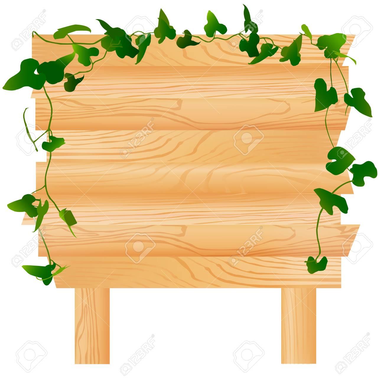 wood grain sign board icon royalty free cliparts vectors and stock rh 123rf com wood grain vector illustrator wood grain vector illustrator