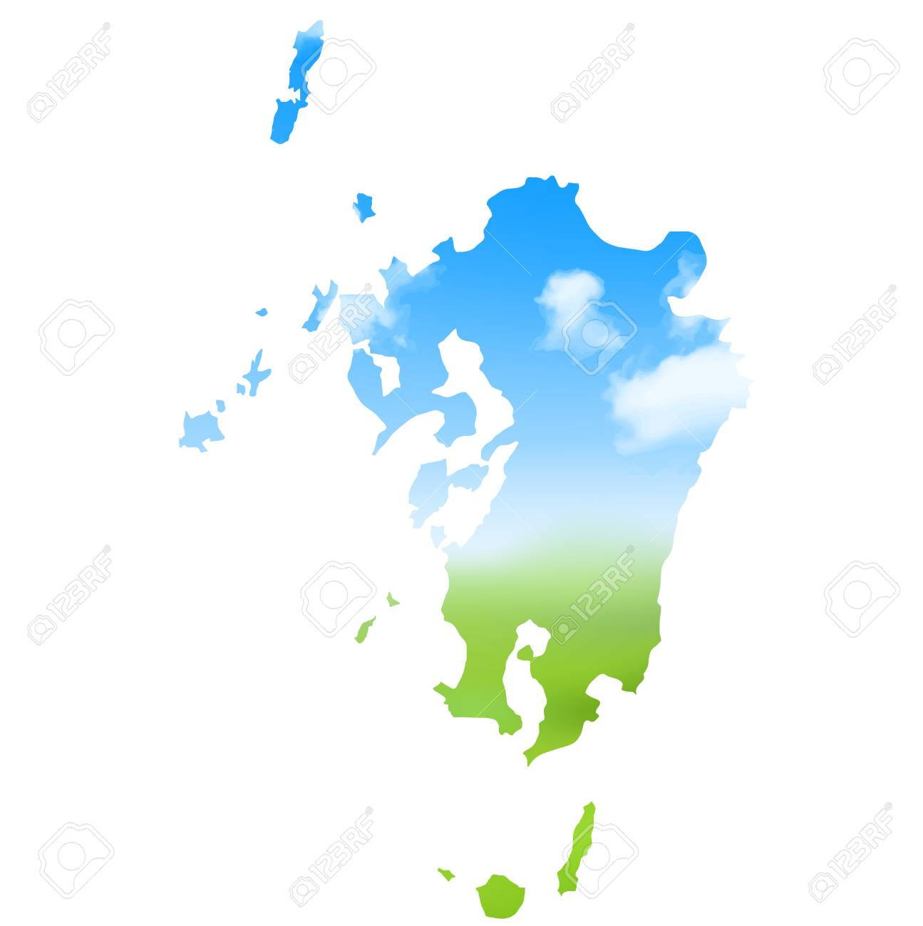 Kyushu Map landscape icon on hainan map, okinawa island, fukuoka map, kuril islands, hiroshima map, sakhalin island map, ryukyu islands map, miyazaki map, kagoshima prefecture, kanto map, japanese archipelago, japanese archipelago map, ryukyu islands, fukuoka prefecture, japan map, okinawa map, manchurian plain map, nagasaki prefecture, gobi desert map, shikoku map, sea of japan, japanese alps map, hokkaido map, honshu map, sumatra map, bangkok map, loess plateau map, kuril islands map, okinawa prefecture,
