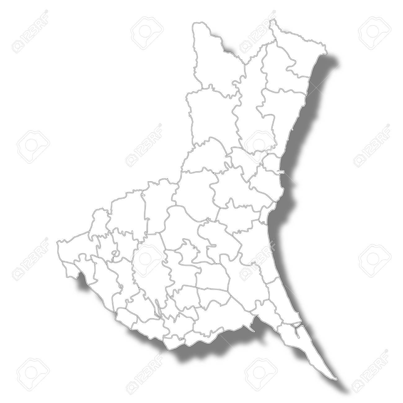 県 地図 茨城