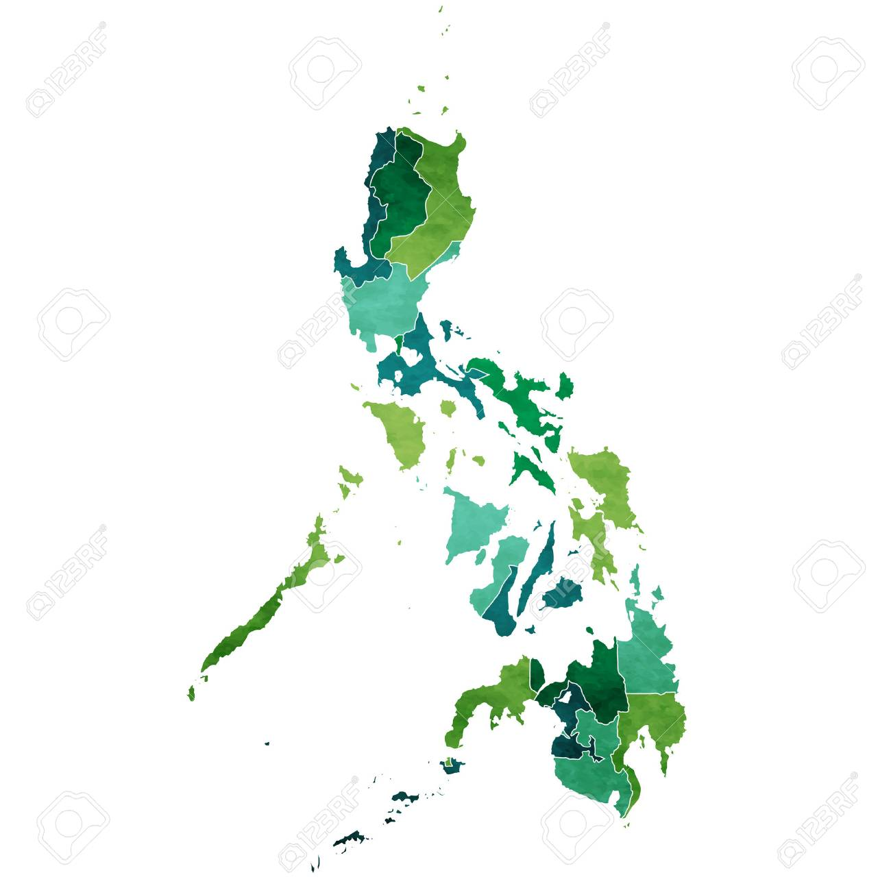 Philippines World map country icon on iloilo city philippines, how big is the philippines, typhoon ruby philippines, hong kong, weather philippines, globe philippines, world war 2 bacolod, history spanish colonization philippines, houses in the philippines, cities in philippines, country philippines, 100 islands philippines, southeast asia, quezon city philippines, chocolate hills bohol philippines, north korea, does the us own the philippines, boracay philippines, manila philippines, south africa, animals philippines, mindanao philippines, cebu philippines, baguio city philippines,
