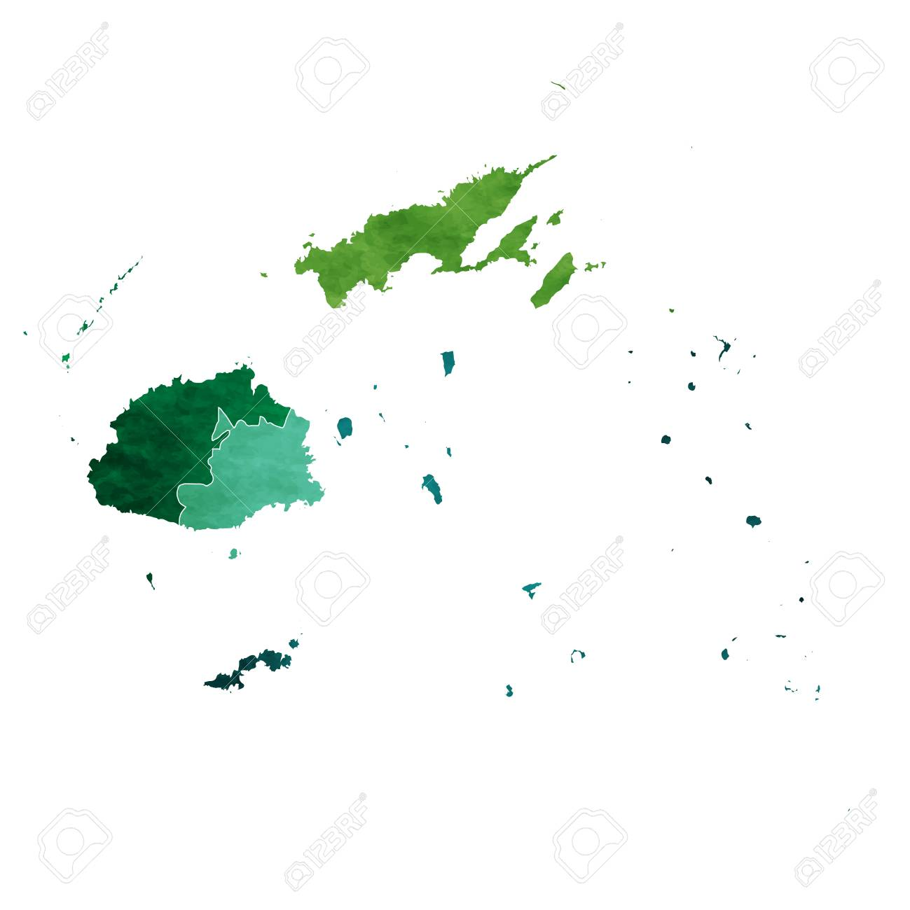 Fiji world map country icon royalty free cliparts vectors and fiji world map country icon stock vector 93838037 gumiabroncs Choice Image