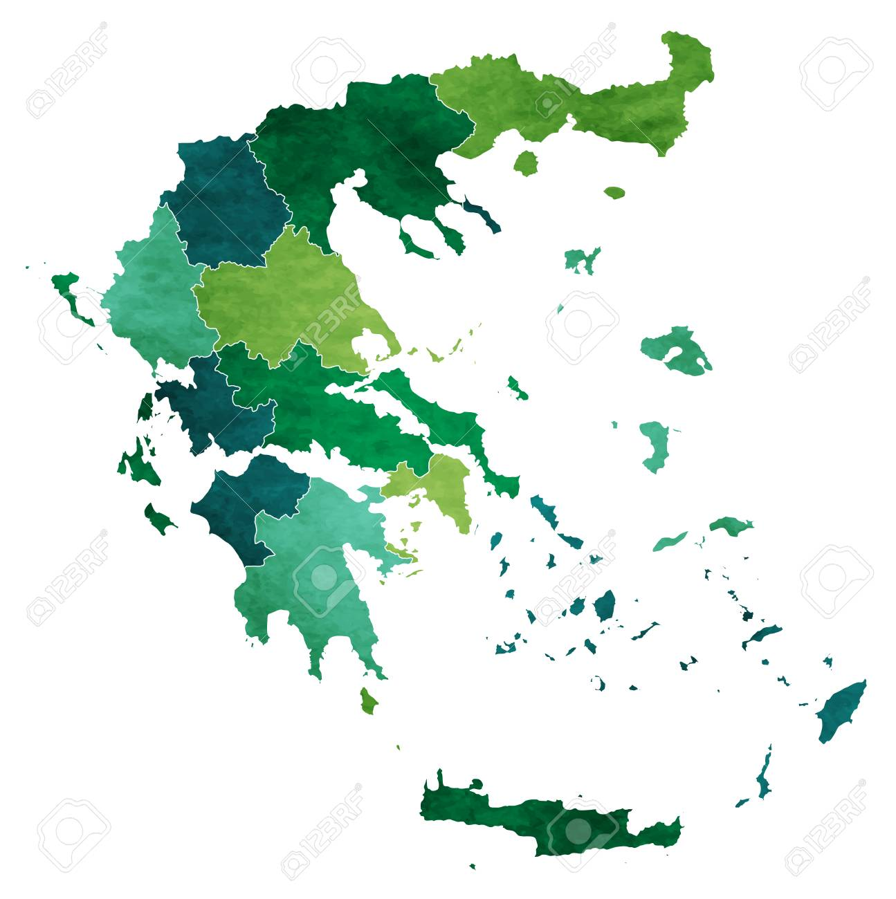 Greece world map country icon royalty free cliparts vectors and greece world map country icon stock vector 93843125 gumiabroncs Image collections