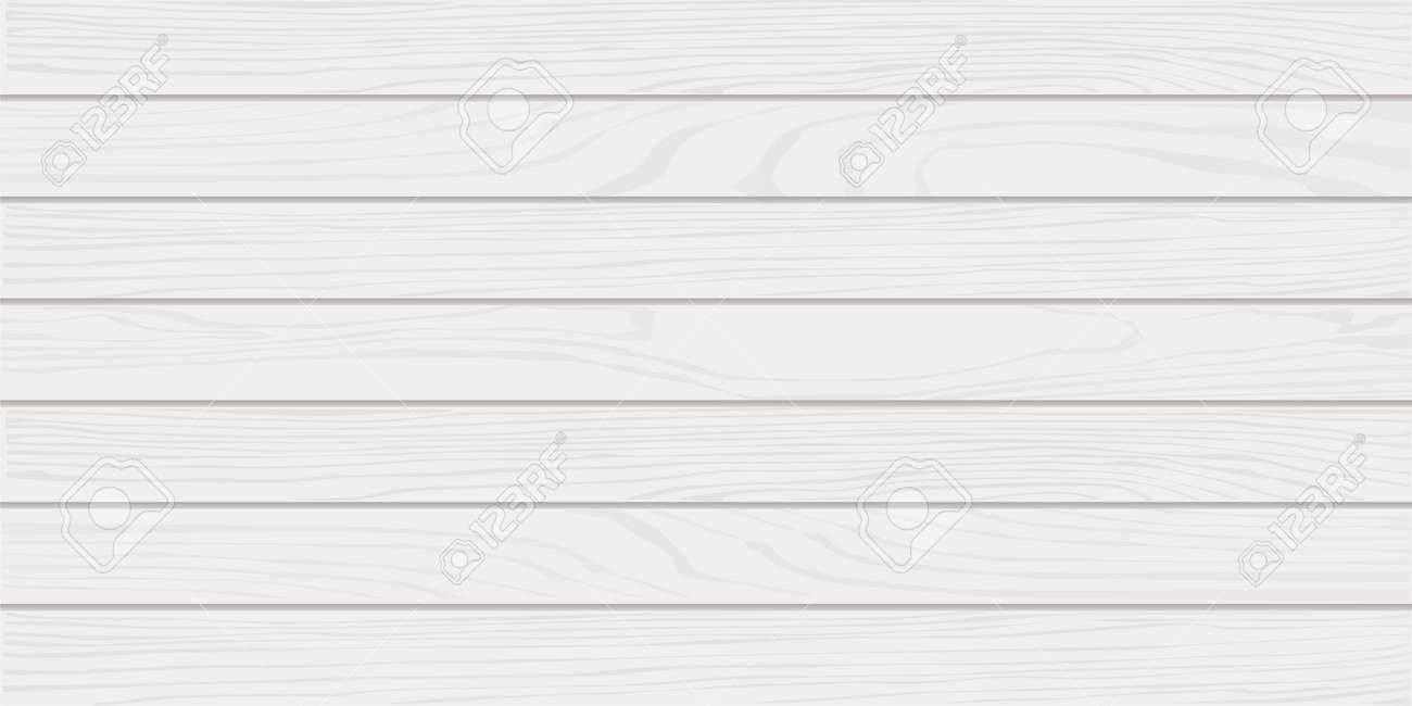 Wood grain wall nature background - 165544403