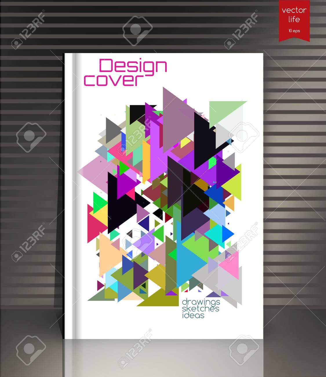 Atemberaubend Lesezeichen Designs Vorlage Bilder - Entry Level ...