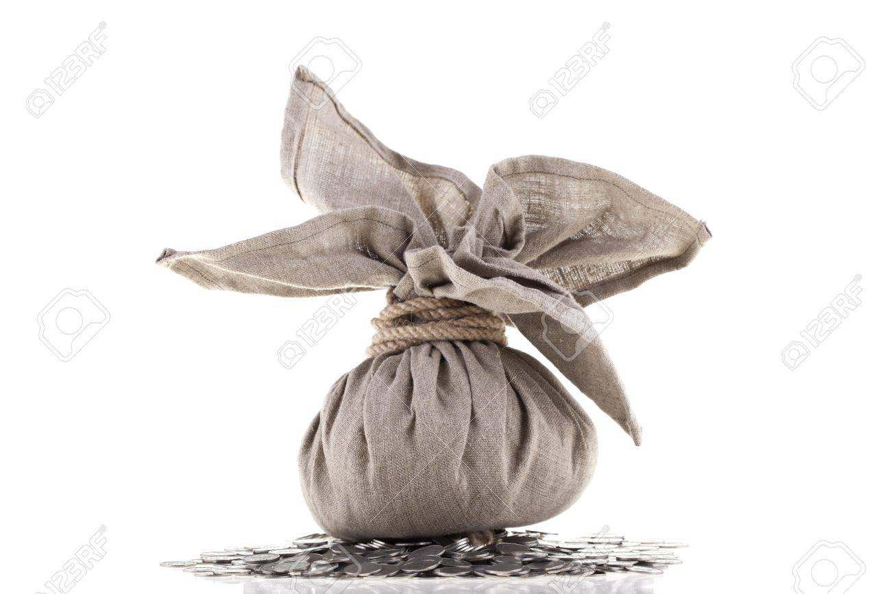 12734017-Big-linen-bag-full-of-money-tied-by-rope-lying-on-one-polish-zloty-coins-Money-and-savings-concept-o-Stock-Photo.jpg