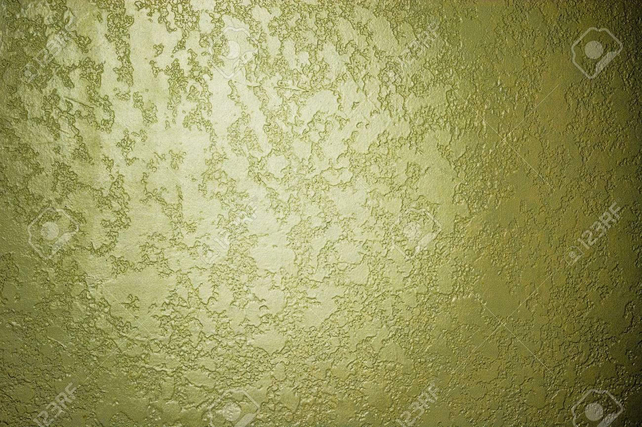 Abstract Gold Background Vintage Grunge Background Texture Design ...