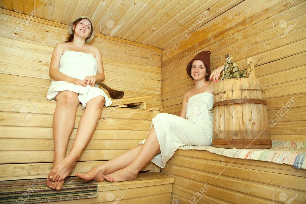 Фото голых баб за 50 в бане, Голые девушки в бане - красивые русские бабы 14 фотография