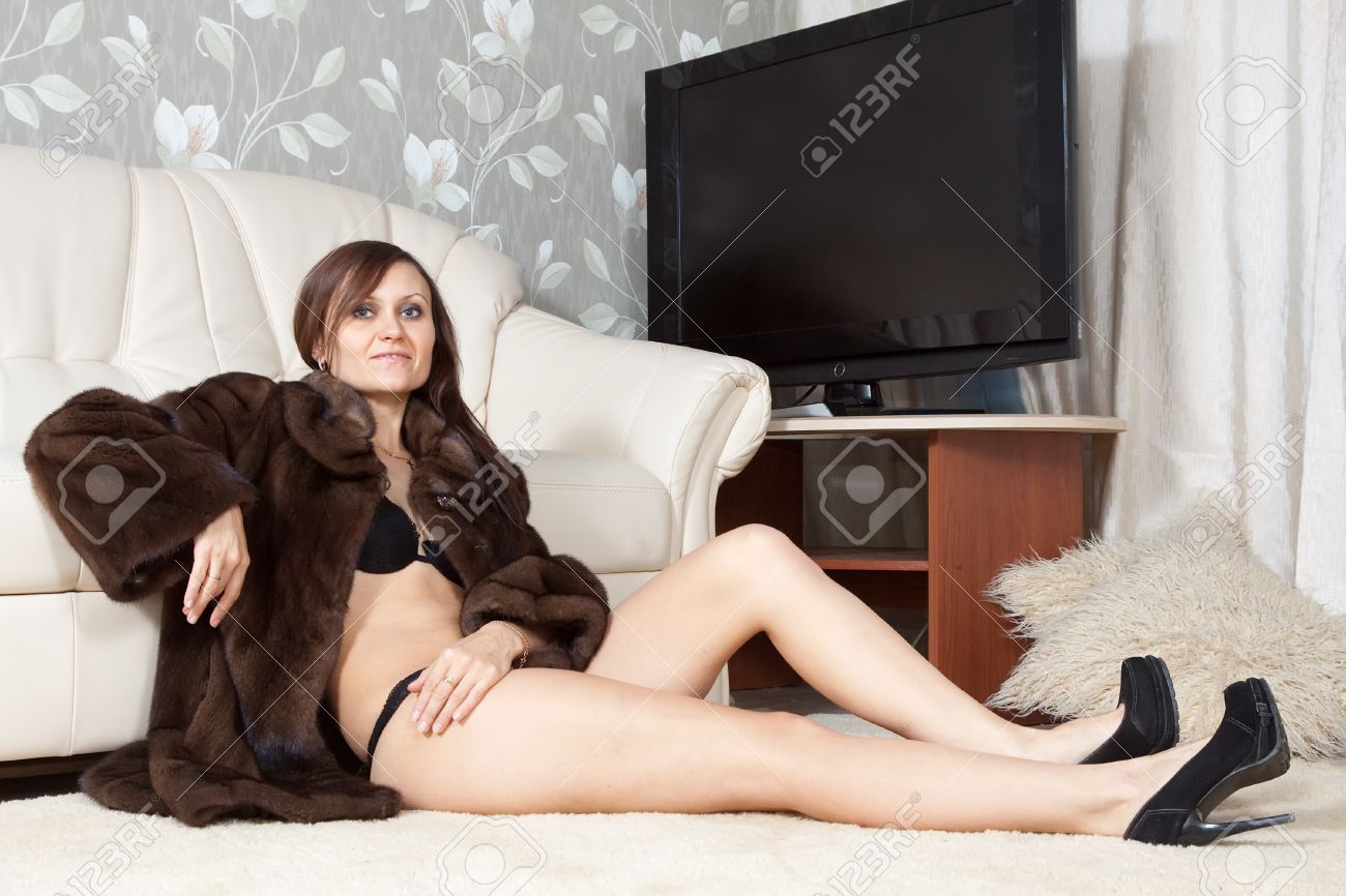 Sexy home