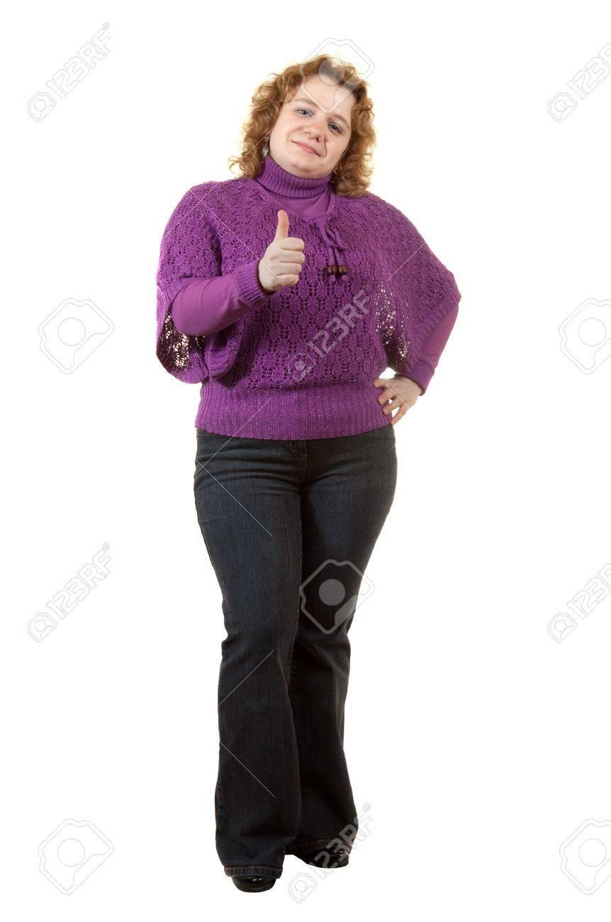 Frau bild hässliche Kippbilder, zweideutige