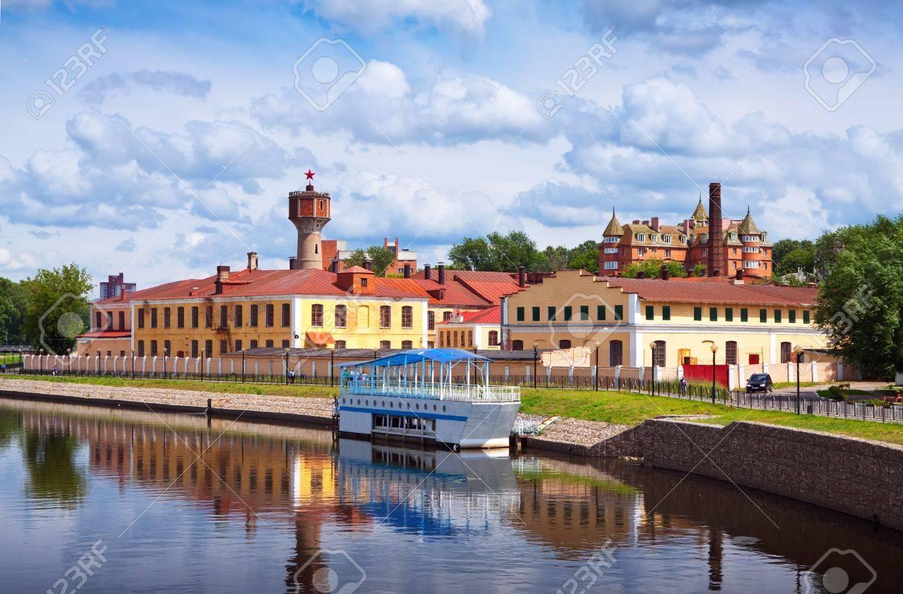Rusya Vize, Rusya Vizesi , Rusya Turist Vize , Rusya Ticari Vize , Rusya Vize İşlemleri