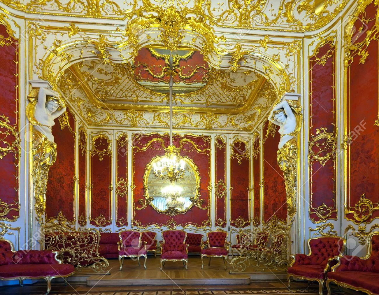15453091-ST-PETERSBURG-RUSSIA-AUGUST-1-Interior-of-Winter-Palace-in-August-1-2012-in-St-Petersburg-Russia-Sta-Stock-Photo.jpg