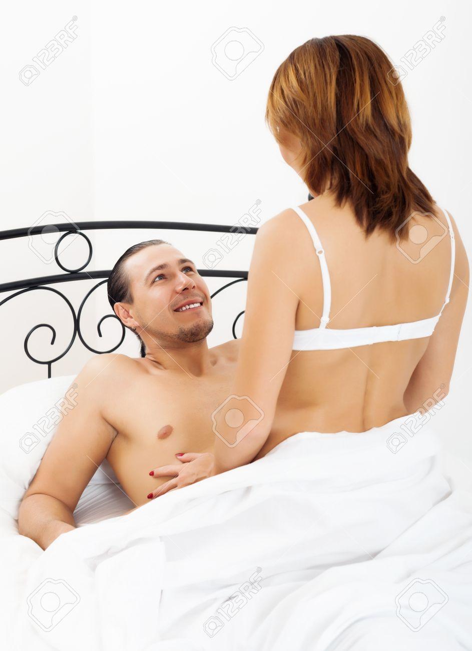 Black women pising nudes