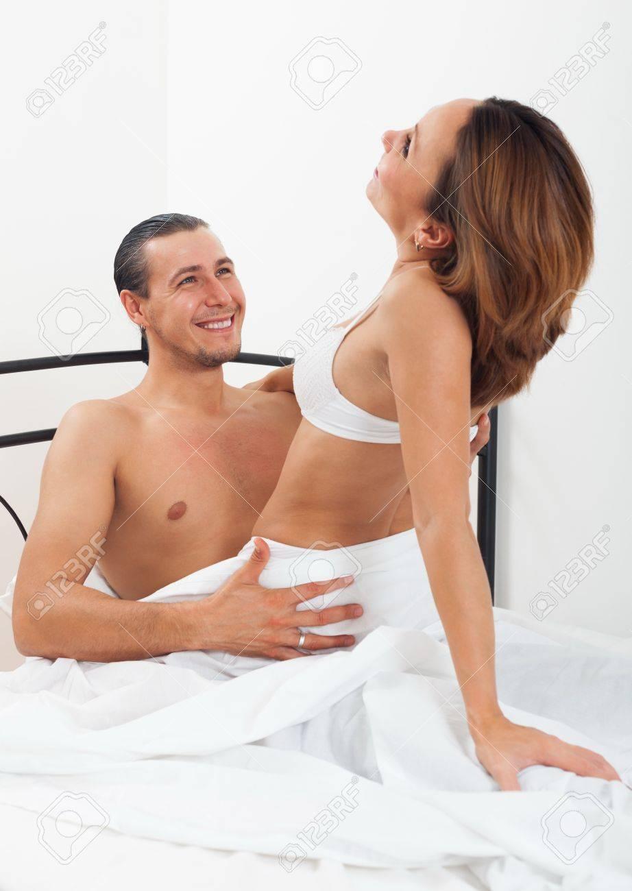Adultman and woman fucking photos pic 851