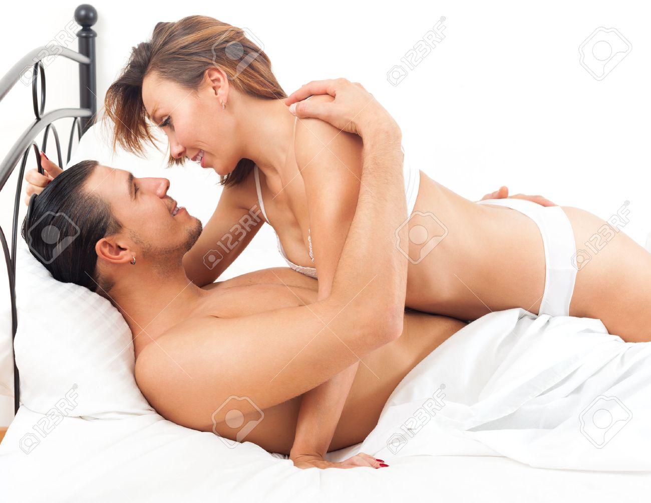 Free adult couple sex