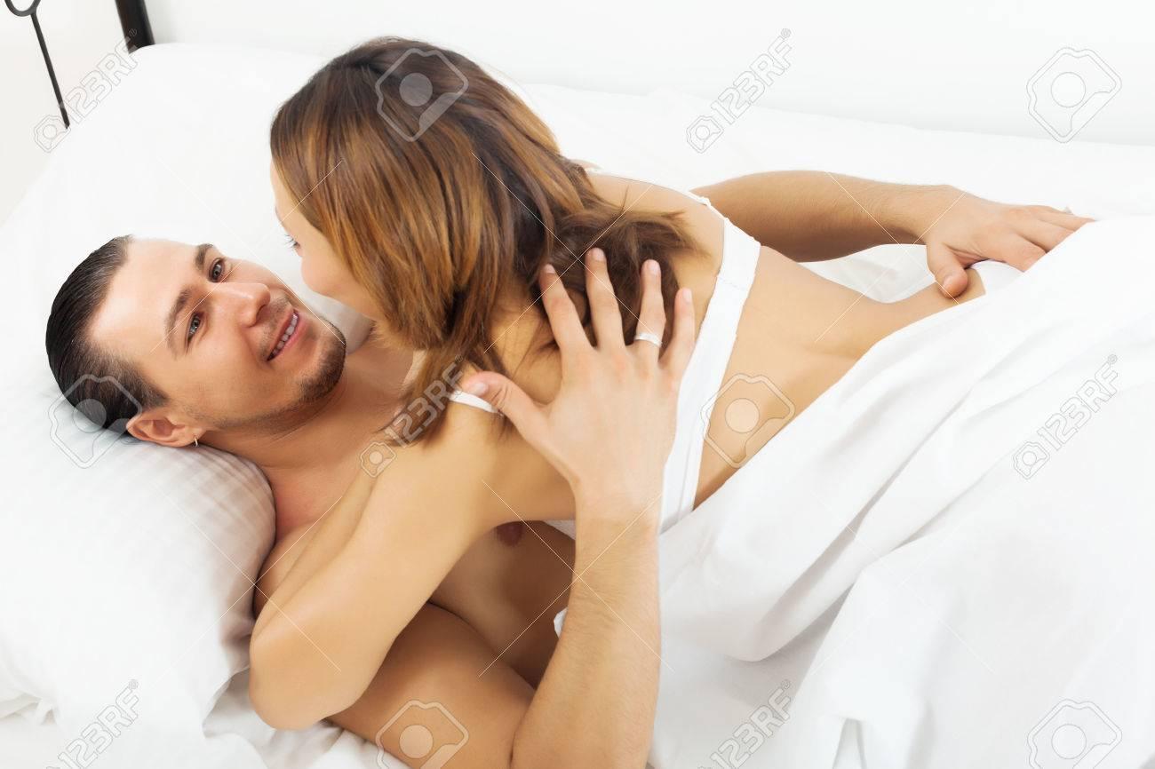 mann und frau sex bilder