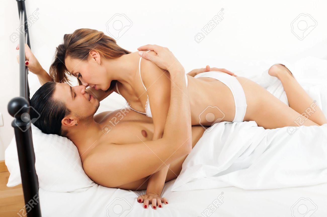 madchen, die sex mit std