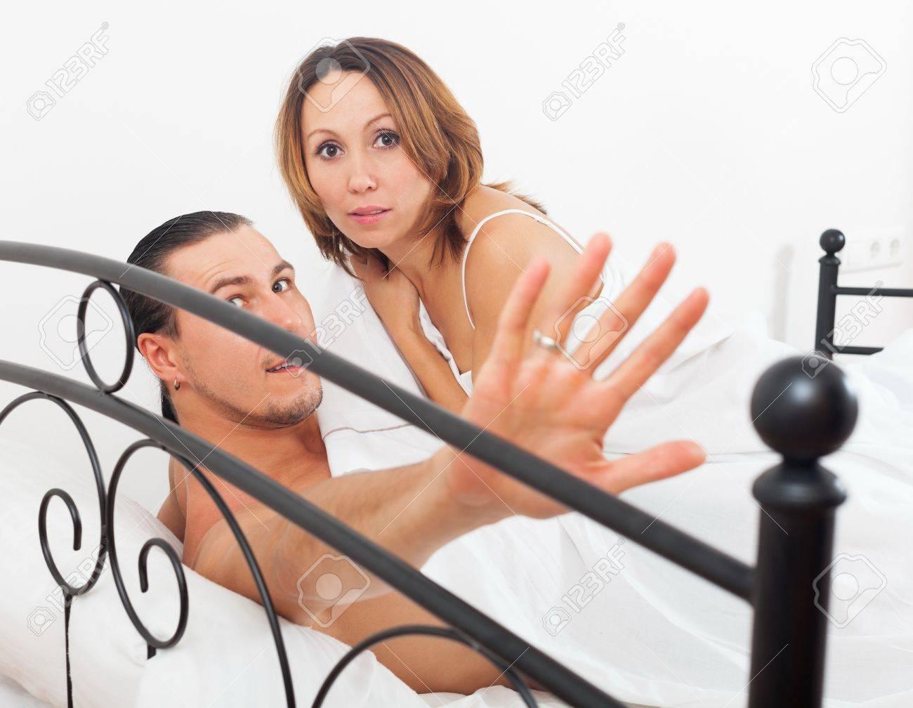 Adultman and woman fucking photos pic 913
