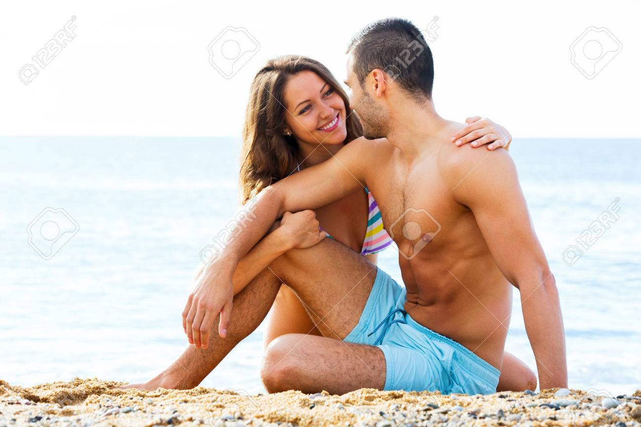 Dating vacation together