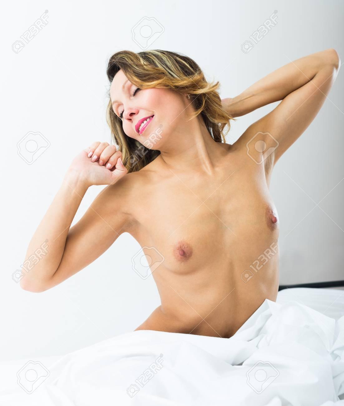 Sexy ebony upskirt