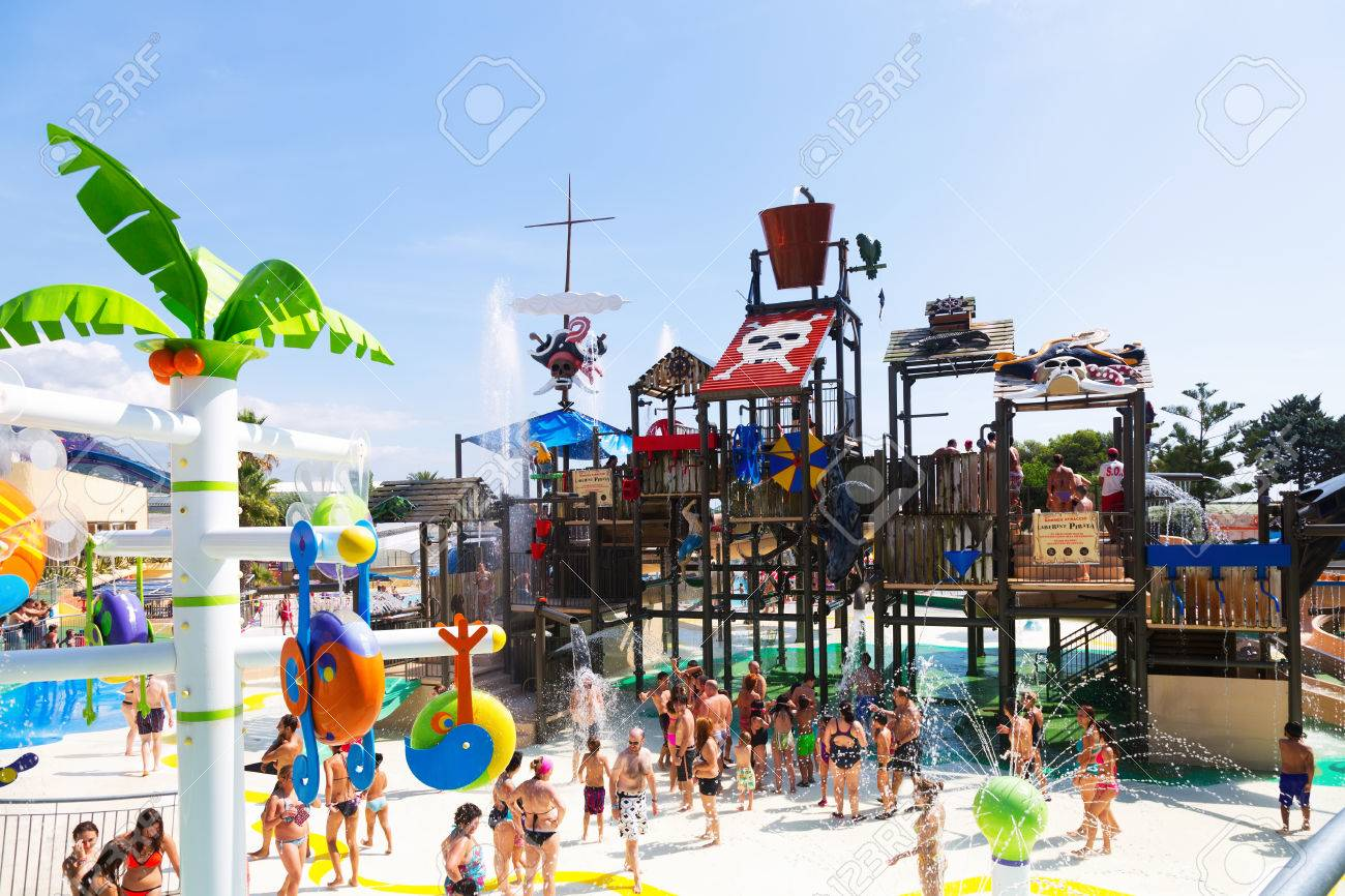 parc aquatique 22